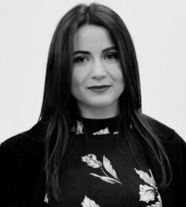 Denisa Muhameti