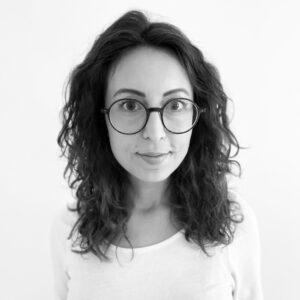 Sara Turolla