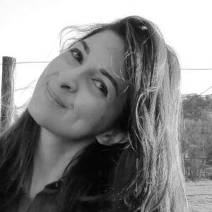 Valeria Brucoli