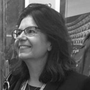 Debora Spini
