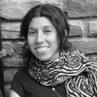 Deborah Erminio