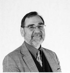 Maurizio Simoncelli
